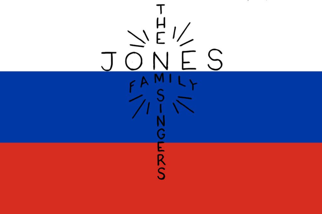 JFS_Russia